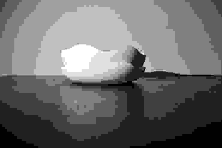 ROMEO&JULIET di Camilla Fucili Design Moderno