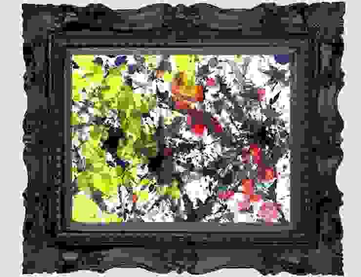 PIERPAOLO MANCINELLI ARTISTA di Pierpaolo Mancinelli artista