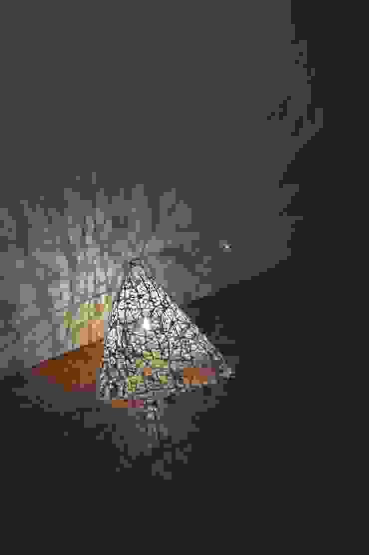 Berlingot par Natalie Sanzache Moderne