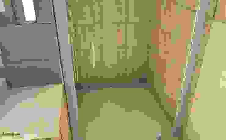 Art of Bath Salle de bain