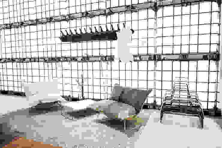 rosconi GmbH 客廳沙發與扶手椅