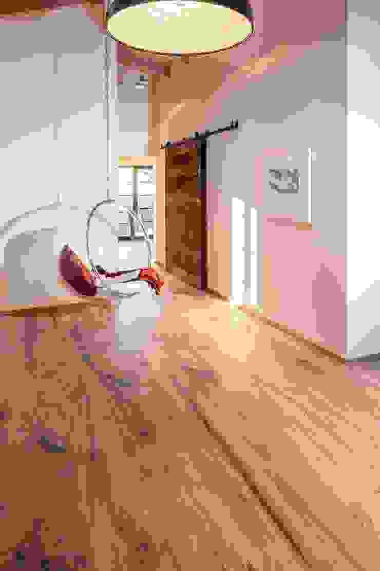 old oak Study/office