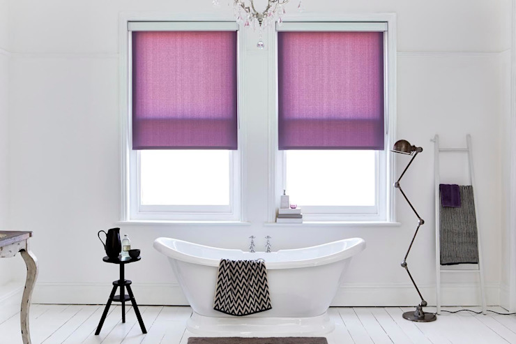Bloc Blinds par Bloc Blinds