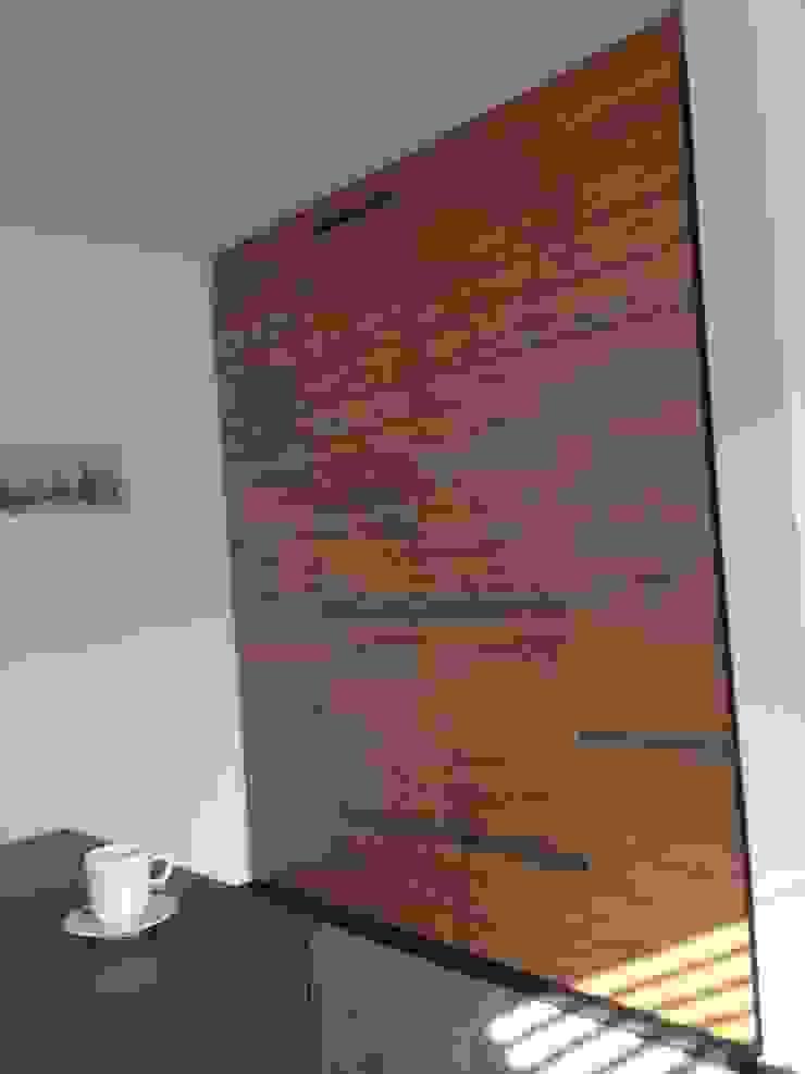 Planungsbüro GAGRO KitchenCabinets & shelves