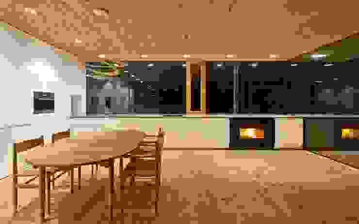 Occhio Future Light Design KitchenLighting