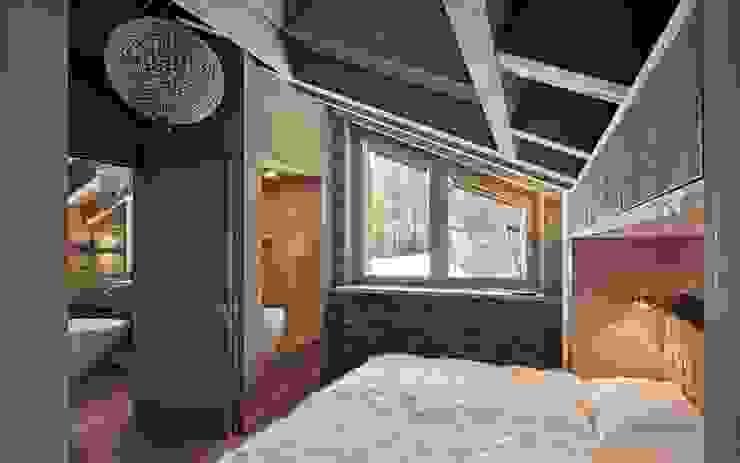 Occhio Future Light Design BedroomBeds & headboards