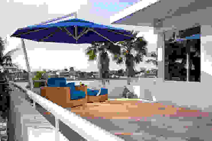 DISTRIBUCIONES/JP Balkon, veranda & terrasMeubels