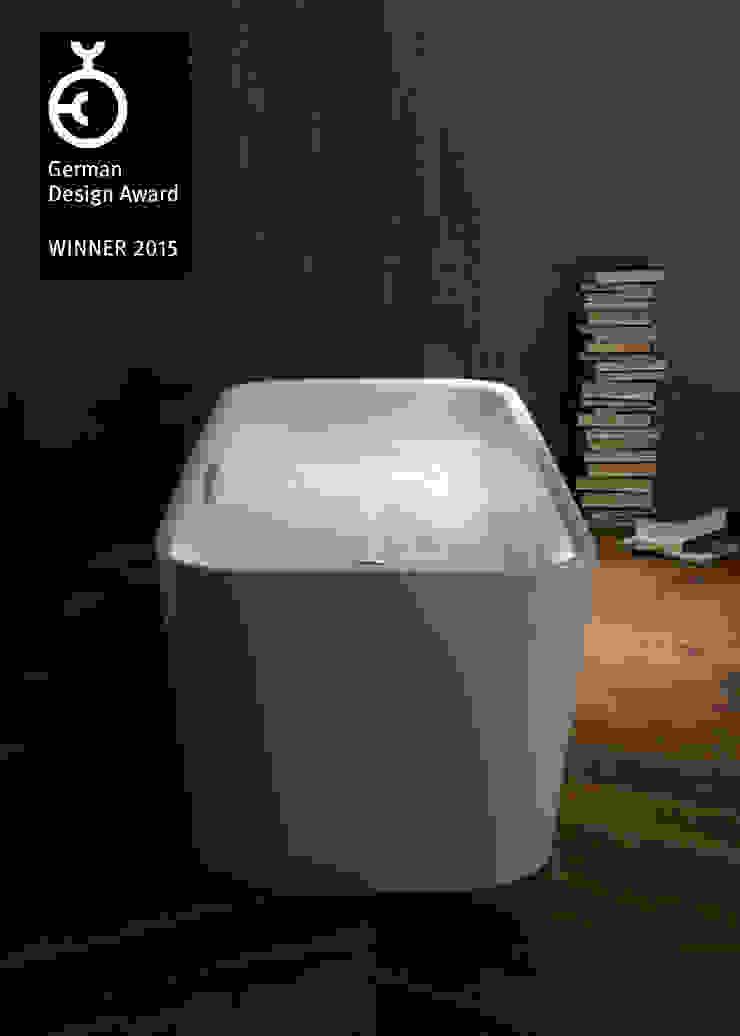 BETTE GmbH & Co. KG 욕실욕조 및 샤워 시설