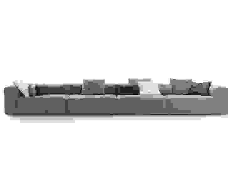 minimalist  by BELTÁ & FRAJUMAR, Minimalist
