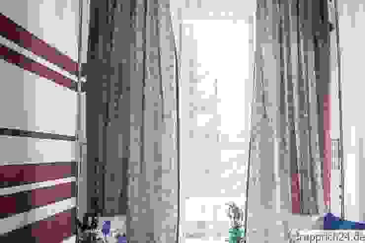Musterhaus Live erleben von Rupprich Farbe und Raum OHG