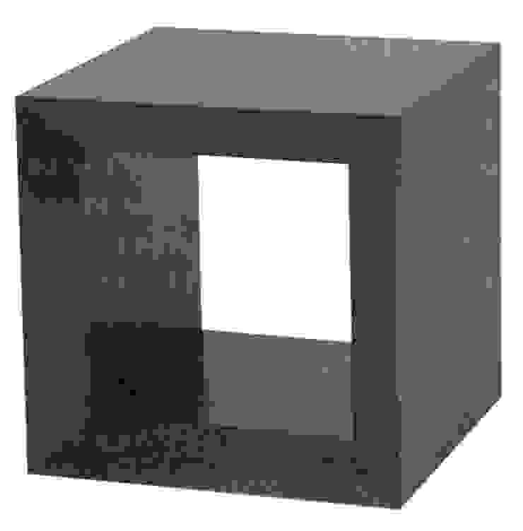 Mesa de Centro Cubo de INVITO Minimalista