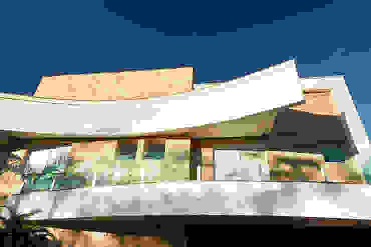 de Biazus Arquitetura e Design Moderno