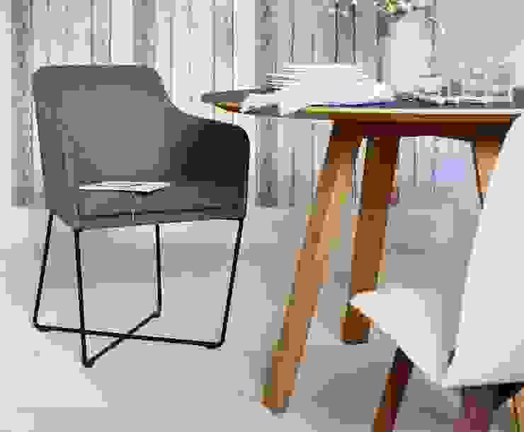 by KwiK Designmöbel GmbH Modern