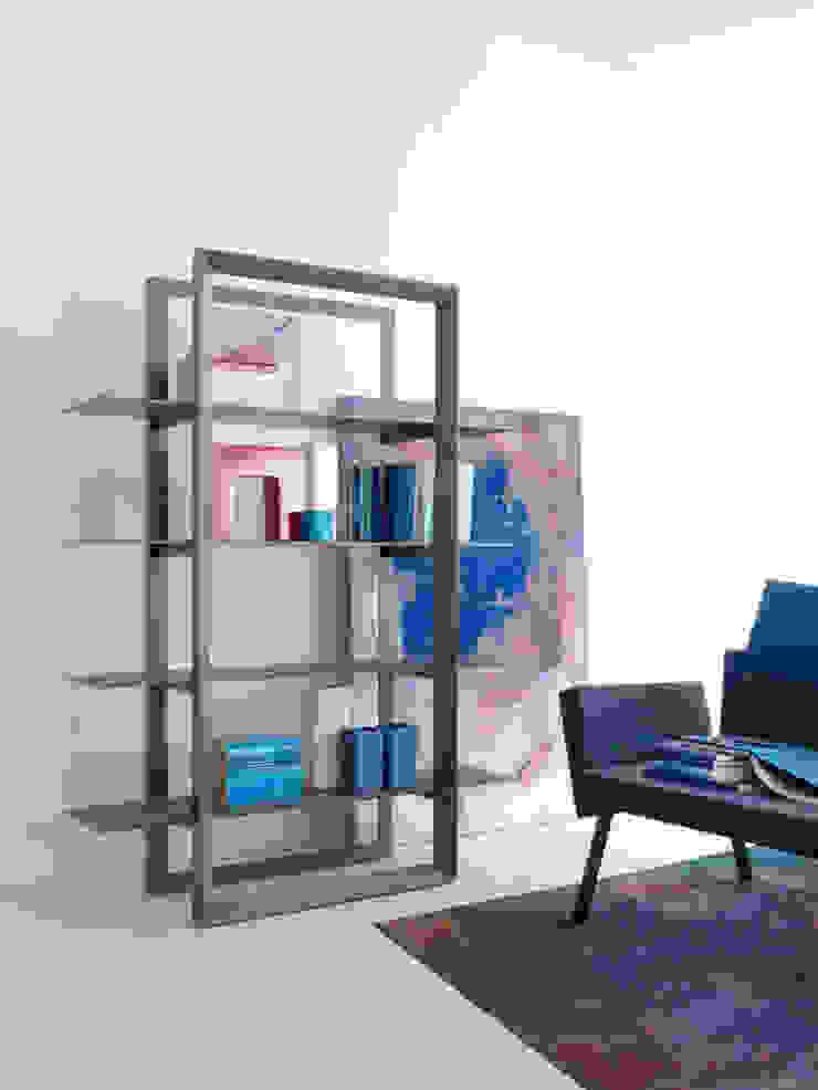 Upper di Italy Dream Design Moderno
