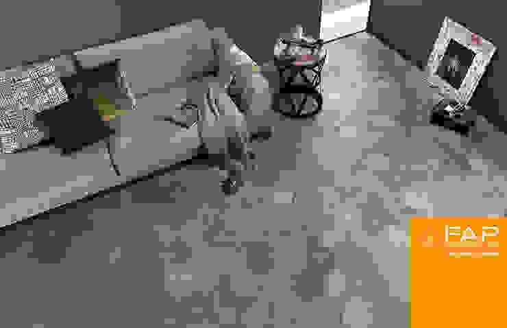 Firenze, tile lovers Fap Ceramiche Pareti & PavimentiRivestimenti pareti & Pavimenti