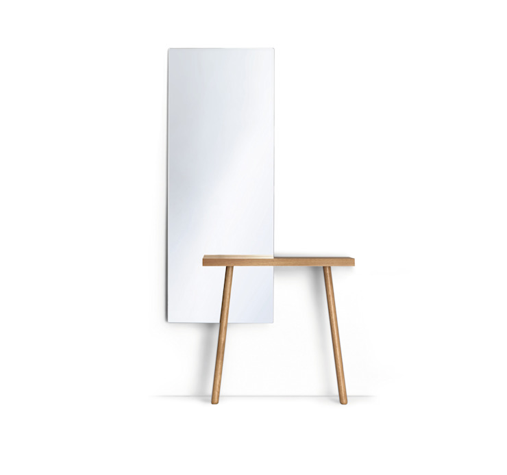 Salone del mobile 2014 von Florian Schmid