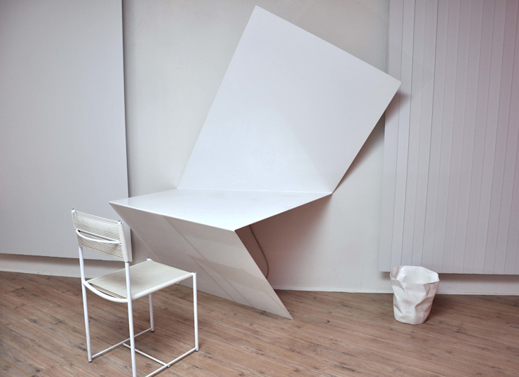 Patrice Hamel Study/officeDesks