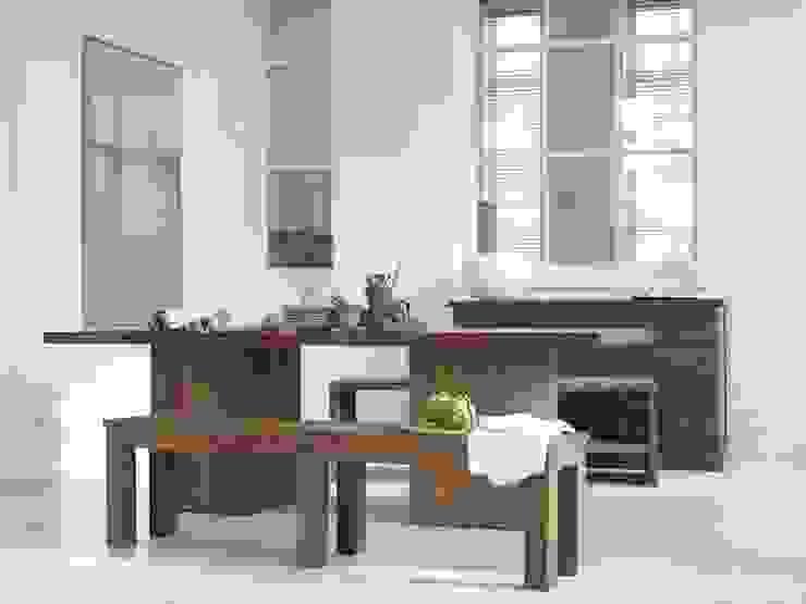 Teak Furniture Raft Furniture