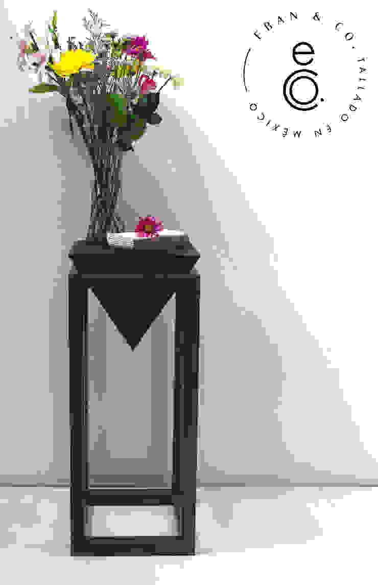 KAROO de Eban & Co. Moderno