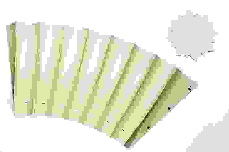 Paper Basket di Regenesi