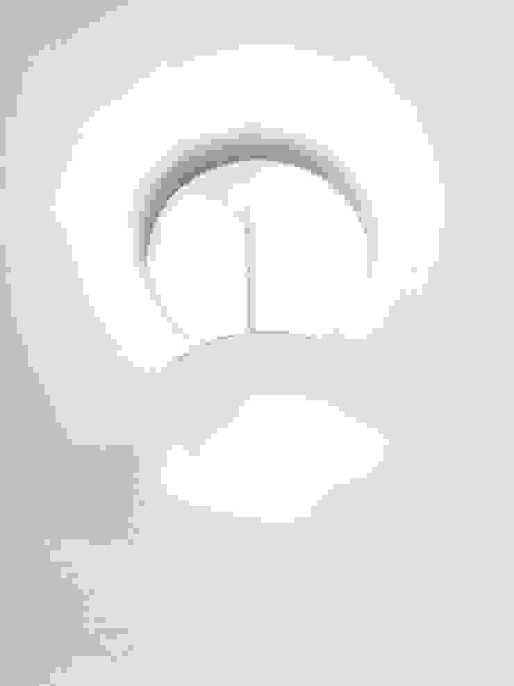 millelumen – circles von Casablanca Leuchten GmbH