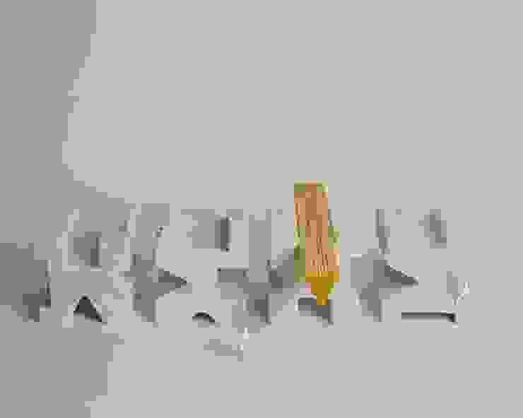minimalist  by Studio Lievito, Minimalist