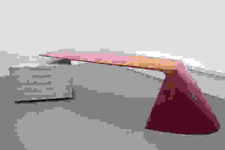 AXEL HEIZMANN MÖBELDESIGN von Möbeldesign