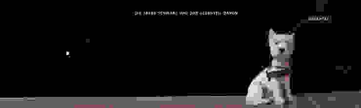 schuchmanns Industriale Gastronomie von blumprodukt Industrial