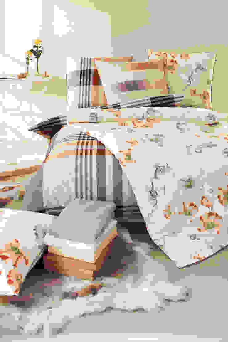 classic  by Irisette GmbH & Co. KG, Classic