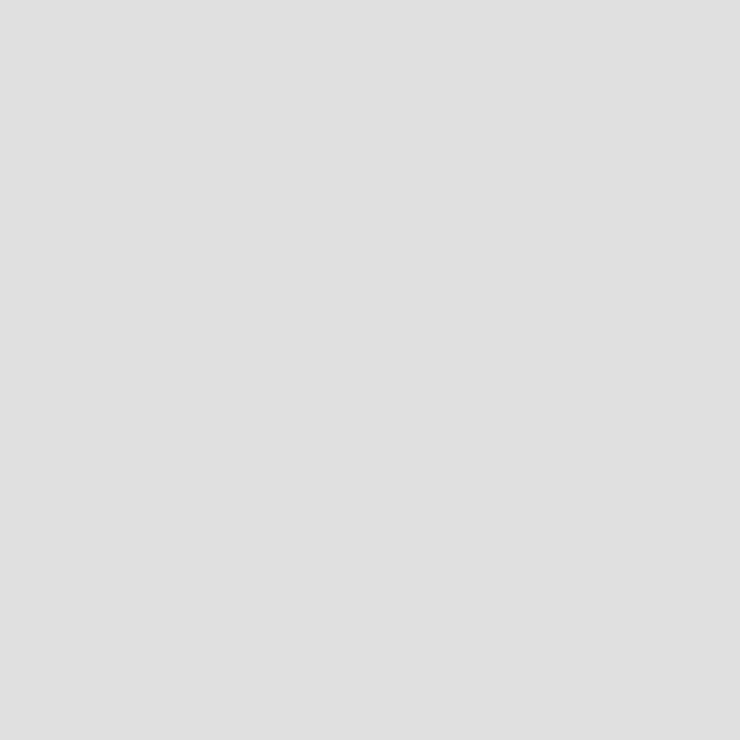 Sandstorm- warm grey: modern  by The Biggest Blanket Company, Modern