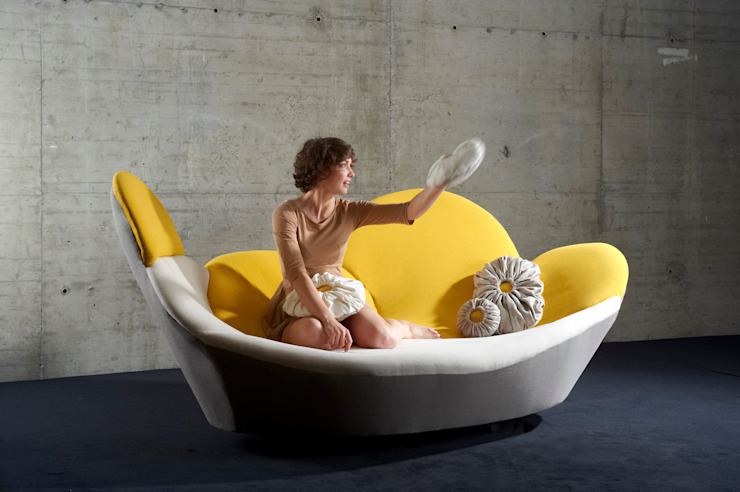 Prototyp von Frances Luisa Frühauf