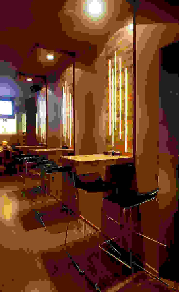 CAFETERÍA DONIÑA XaviCN Gastronomía de estilo moderno