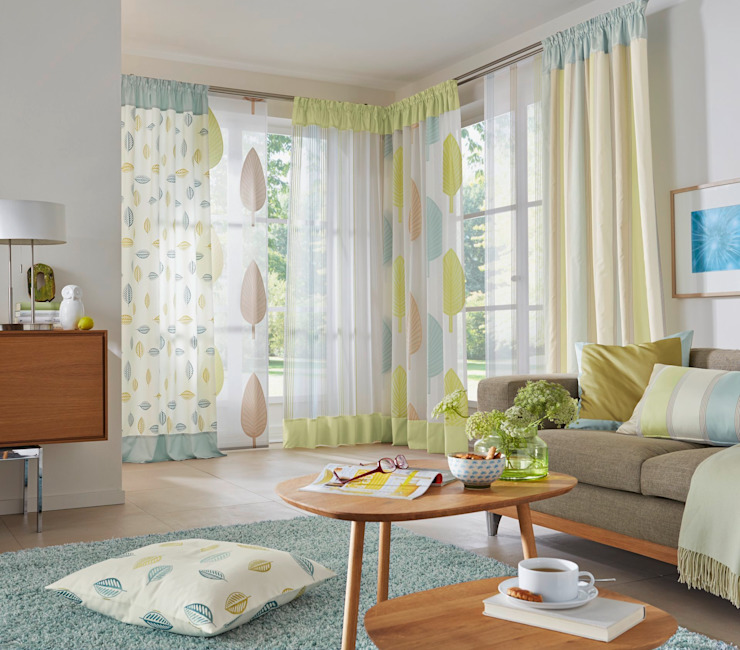 """{:asian=>""""asian"""", :classic=>""""classic"""", :colonial=>""""colonial"""", :country=>""""country"""", :eclectic=>""""eclectic"""", :industrial=>""""industrial"""", :mediterranean=>""""mediterranean"""", :minimalist=>""""minimalist"""", :modern=>""""modern"""", :rustic=>""""rustic"""", :scandinavian=>""""scandinavian"""", :tropical=>""""tropical""""}  by Gardisette,"""