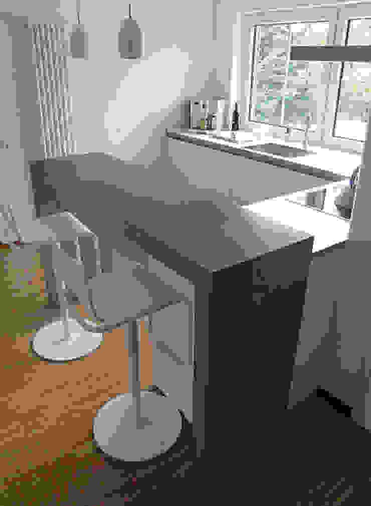 küchentheke.beton von planCbetoninterior