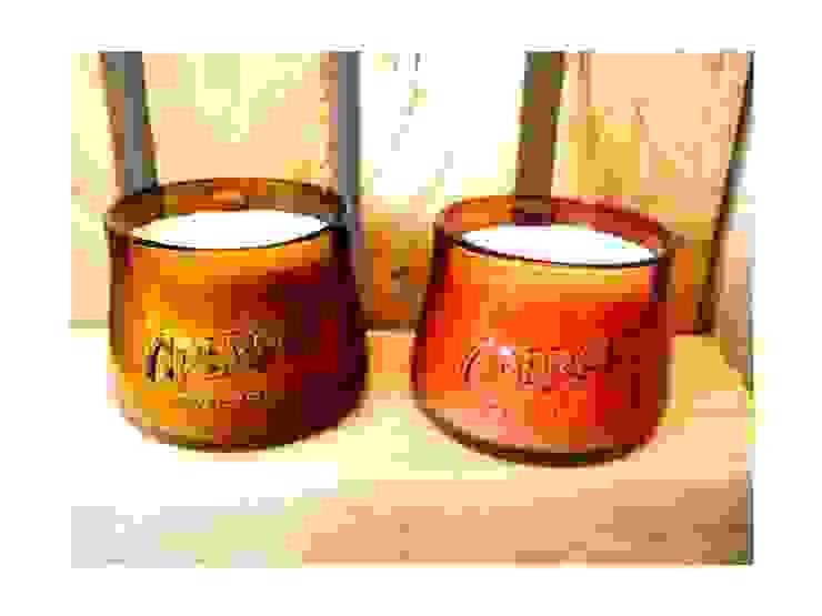 の KiiO Candles