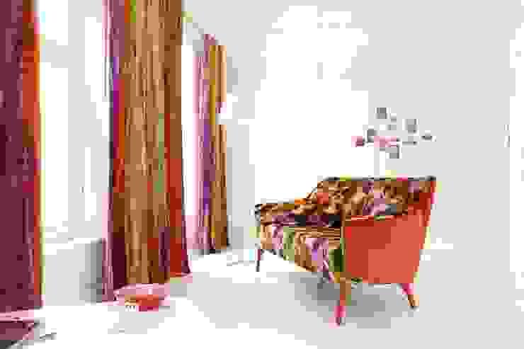 Maison de style  par JAB JOSEF ANSTOETZ KG