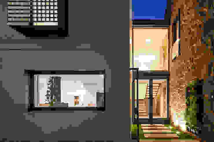 Espaços por Joao Morgado - Architectural Photography