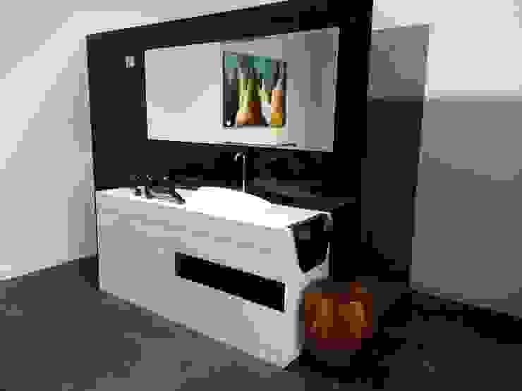 by luanna design Modern