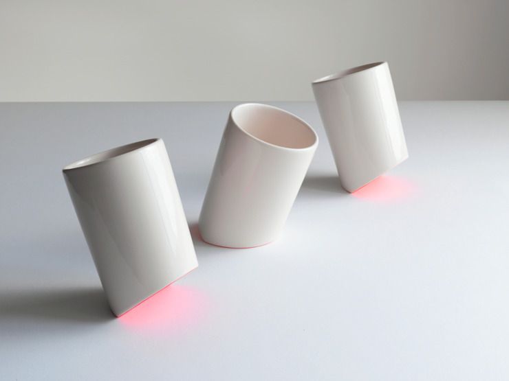 STUDIO BILGE NUR SALTIK – Share.Food Cup: modern tarz , Modern