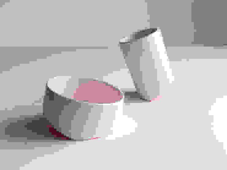 STUDIO BILGE NUR SALTIK – Share.Food Cup & Bowl: modern tarz , Modern