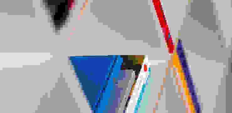 X-Board Hermann+Hermann Living roomStorage
