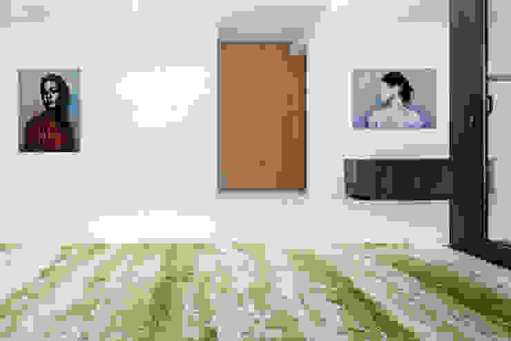 Moderne Wohnzimmer von i29 interior architects Modern