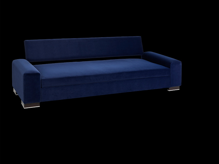 SALONE Swiss Plus AG Living roomSofas & armchairs