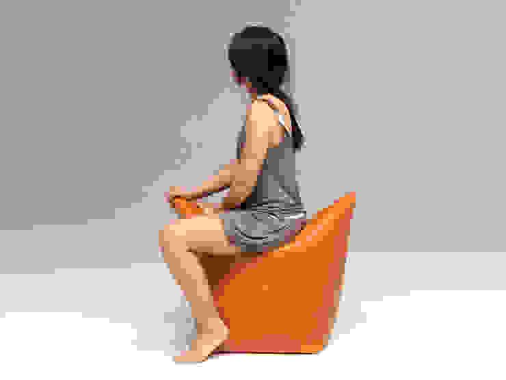 MAO di Tonuccidesign Eclettico