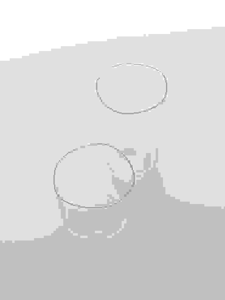 ICE Oleh IWASAKI DESIGN STUDIO