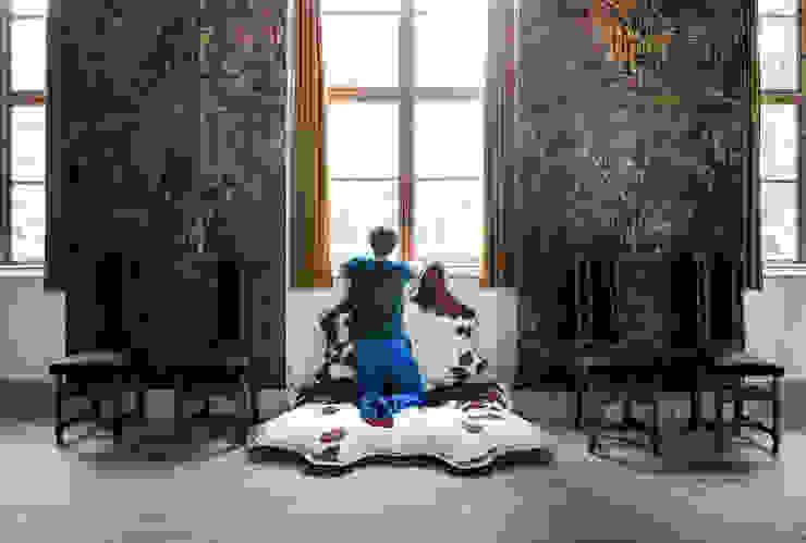 BIG FELLOW lounger von DIVijSOR