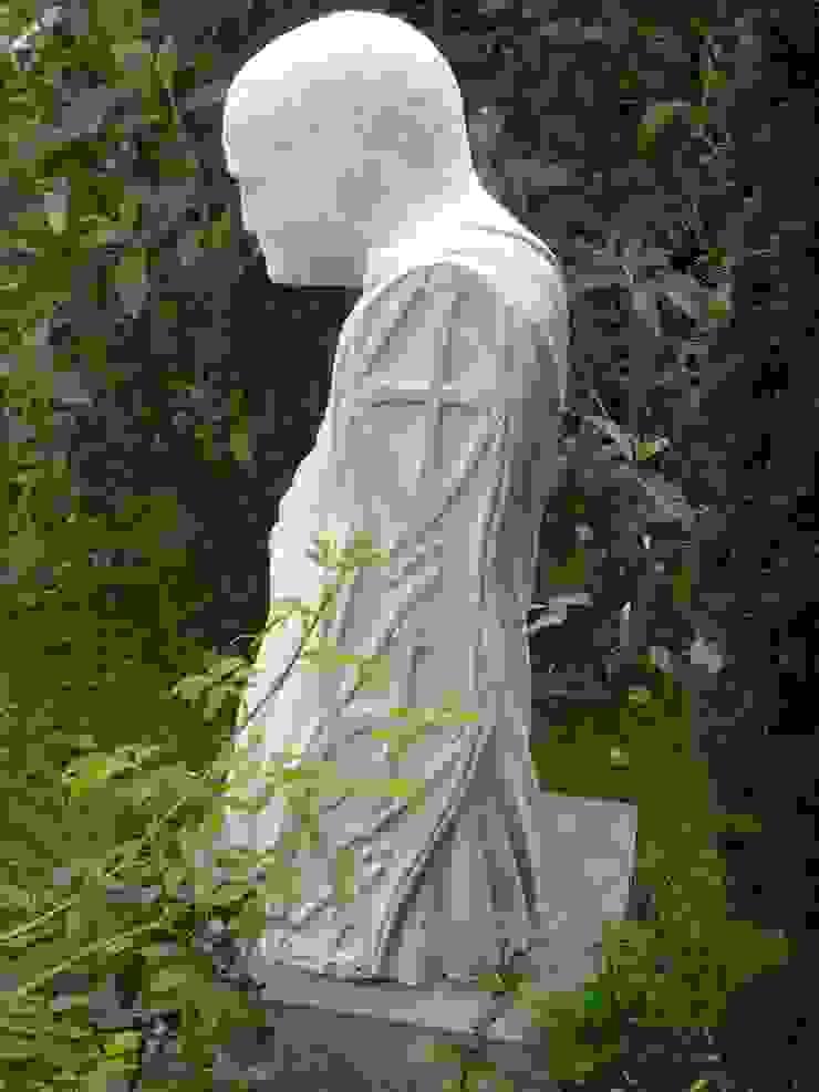 Atelier Pierre Juste GartenAccessoires und Dekoration