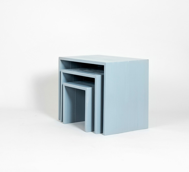 homify: minimalist tarz , Minimalist
