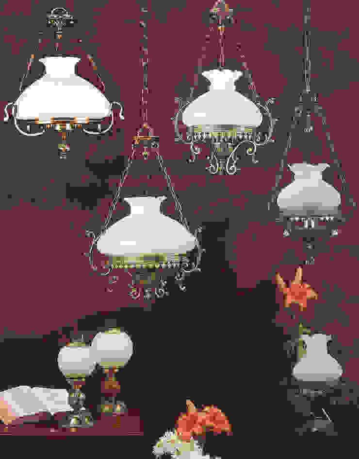 Estilo Antique de Vidrios Granada SL
