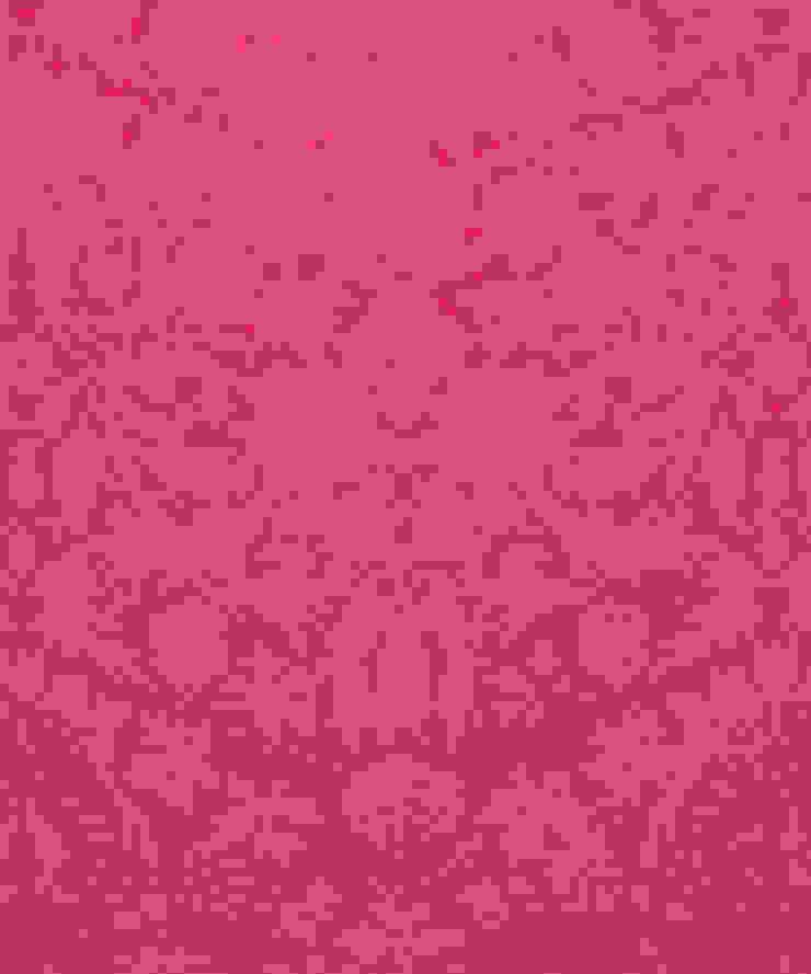 Furnishing Fabrics by Liberty London